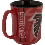 The Memory Company Atlanta Falcons 22 oz. Straw Tumbler