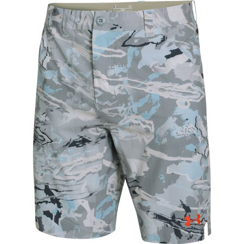 Under Armour Men's Ridge Reaper Hydro Fishing Short