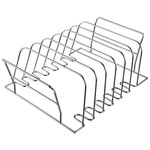 Kingsford® 3-in-1 Rib Rack