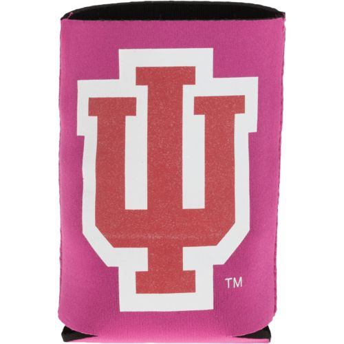 Kolder Indiana University 12 oz. Kolder Kaddy