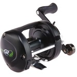Pro Cat Round Casting Reel - view number 2