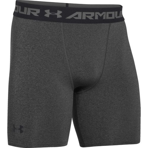 Under Armour Men's HeatGear Armour Compression Short - view number 1