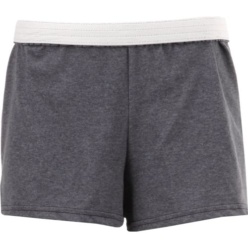 Soffe Juniors' Authentic Short