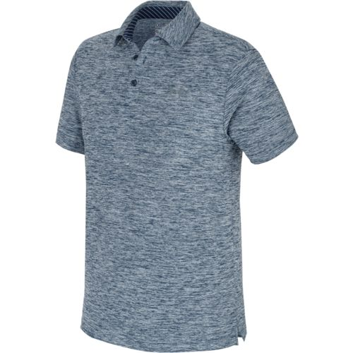 Under Armour Men's Playoff Polo Shirt - view number 1