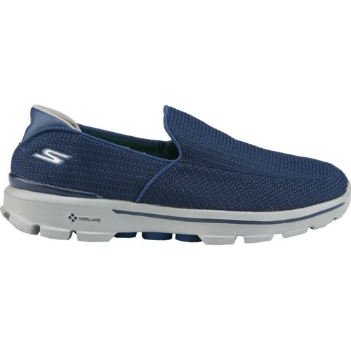 SKECHERS Men's GO Walk 3 Walking Shoes