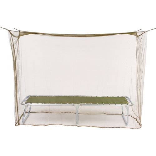 Magellan Outdoors™ Mosquito Net