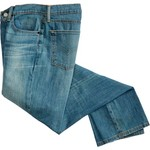 Levi's Men's 514 Straight Fit Jean - view number 4