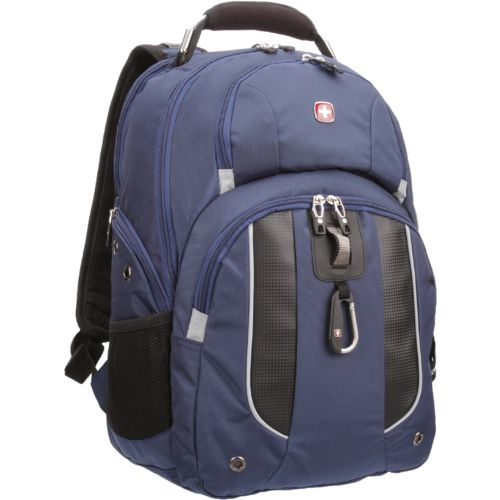 SwissGear Archer Backpack - view number 2