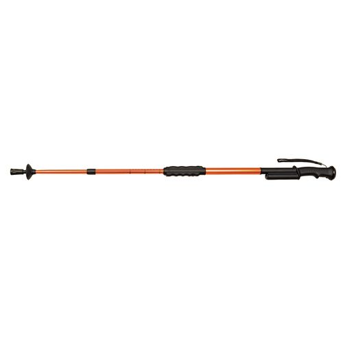 Zap Hike N' Strike Hiking Staff/Stun Device