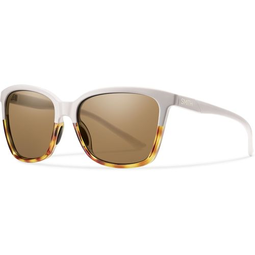 Smith Optics Women's Colette Sunglasses - view number 1