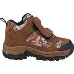 Game Winner® Toddlers' Run N' Gun Hunting Boots