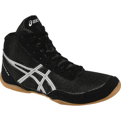 asics kids wrestling shoes
