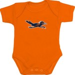 Viatran Infants' University of Texas at San Antonio Flight Creeper