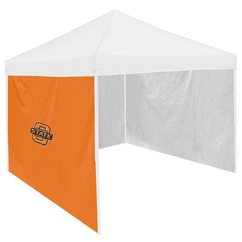 Logo™ Oklahoma State University Tent Side Panel