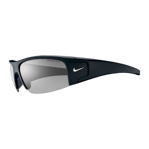 Nike Men's Diverge Sport Sunglasses