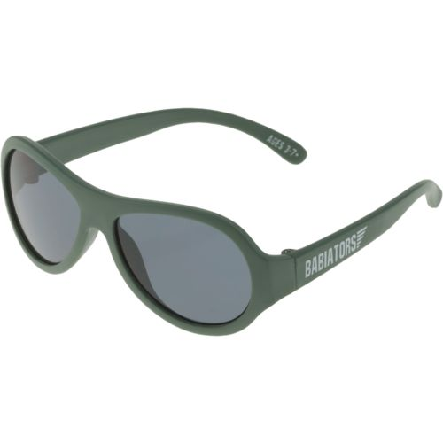 Babiators Kids' Original Sunglasses