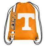 Forever Collectibles™ University of Tennessee 2015 Drawstring Backpack