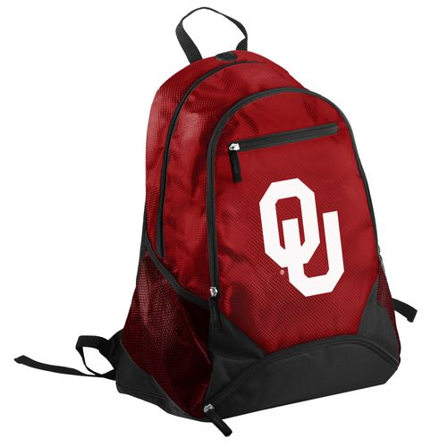 NCAA University of Oklahoma 2014 Franchise Backpack