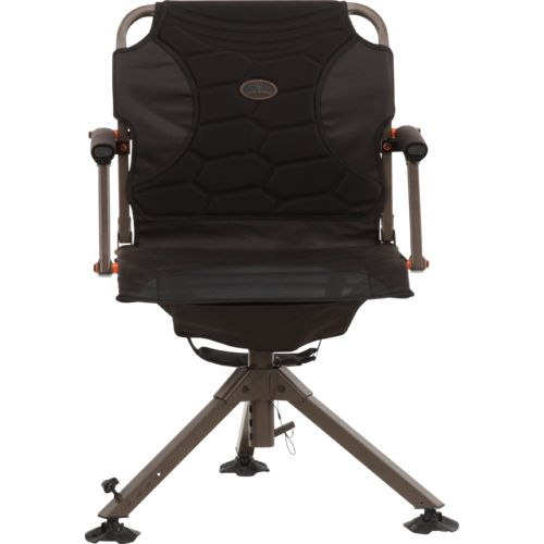Display product reviews for Game Winner® Pop-Up Blind Chair