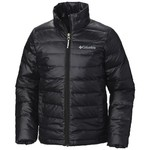Columbia Sportswear Boys' Airspace™ Down Jacket
