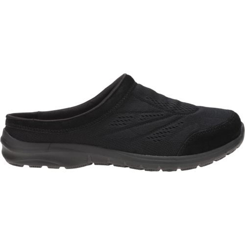 SKECHERS Women's Relaxed Living Serenity Casual Shoes