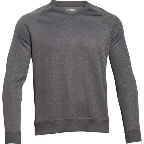 Under Armour™ Men's Storm V-neck Golf Sweater