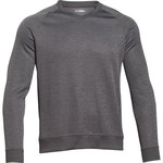 Under Armour® Men's Storm V-neck Golf Sweater