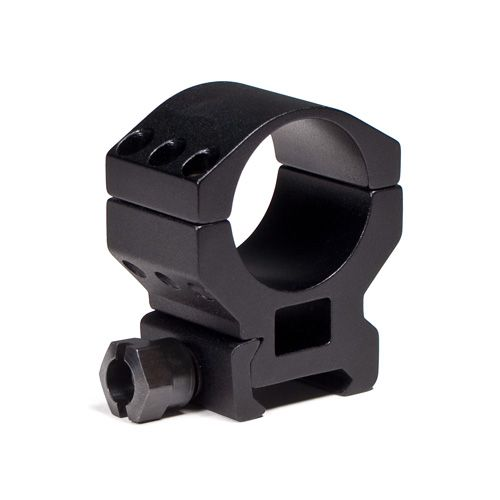 Vortex Tactical 30 mm Riflescope Ring