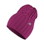 Nike Women's Cable Knit Beanie