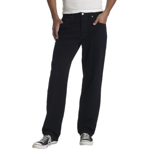Display product reviews for Levi's Men's 550 Relaxed Fit Jean