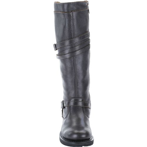Harley-Davidson Women's Cyndie Casual Boots - view number 5