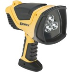 Dorcy 500 Lumen LED Spotlight