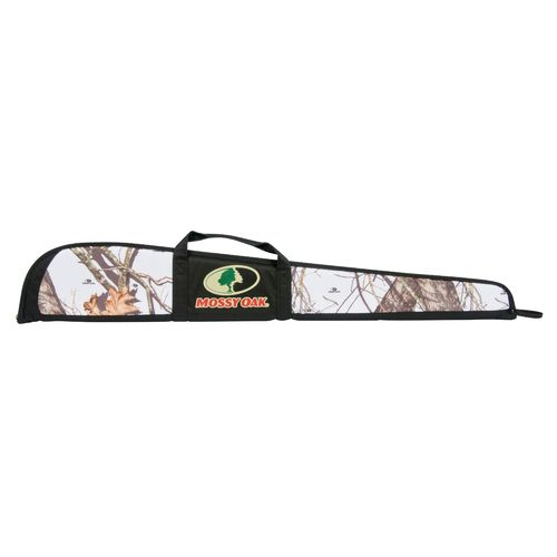 Mossy Oak Yazoo Shotgun Case