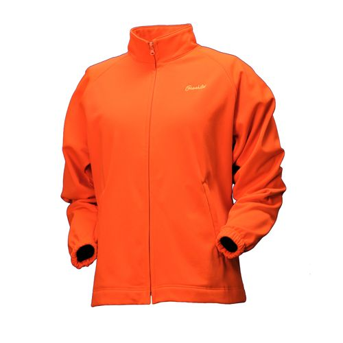 Gamehide Adults' Hunt Camp Full Zip Jacket