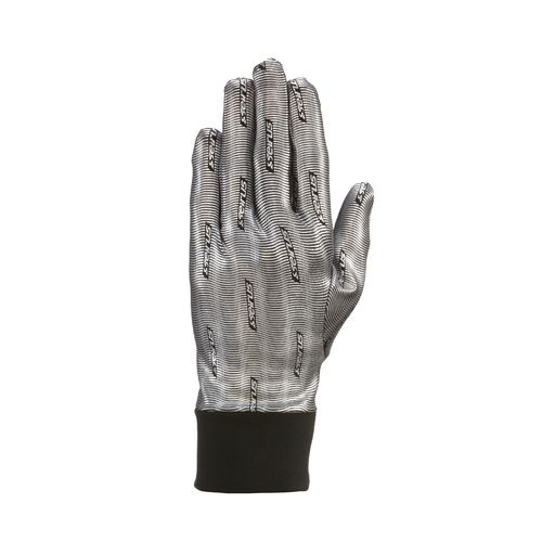 Seirus Adults' Heatwave Glove Liners