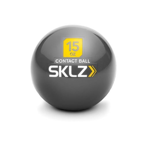 SKLZ 15 oz. Contact Ball