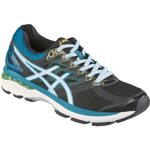 ASICS Women's GT-2000 4 Running Shoes - view number 2