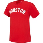Houston Cougars Boy's Apparel
