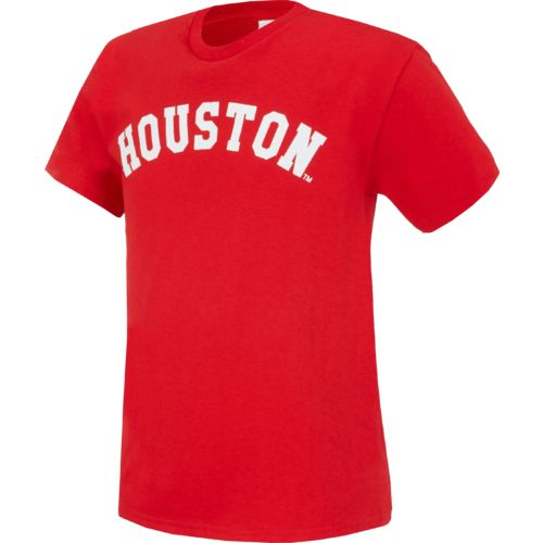 Houston Cougars Youth Apparel
