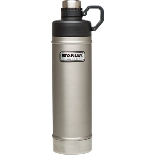 Display product reviews for Stanley Classic Vacuum 25 oz. Water Bottle