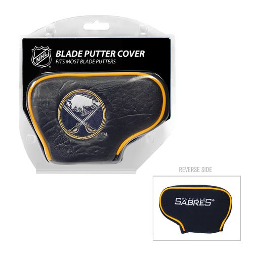 Team Golf Buffalo Sabres Blade Putter Cover - view number 1
