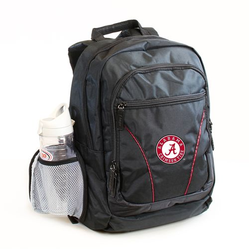 Logo University of Alabama Stealth Backpack