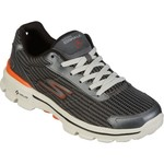 Men's Active Shoes