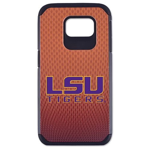 GameWear Louisiana State University Classic Football Pebble Grain