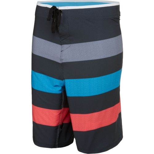 Over ing Barriers For The Scaling Up Of Ee Appliances In Nigeria in addition Burnside Mens Wide Stripe Print Boardshort in addition 10560590 likewise Empreendimentos besides Wli Show 10560589. on 10560589
