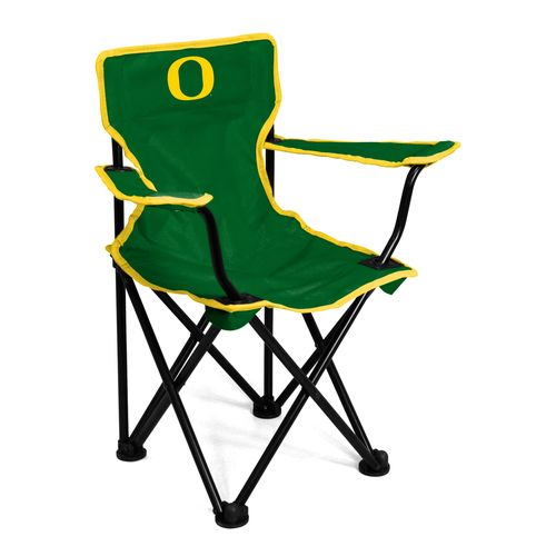 Logo™ Toddlers' University of Oregon Tailgating Chair - view number 1