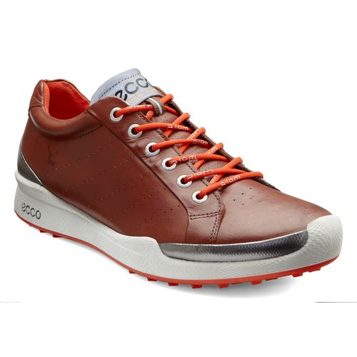 ECCO Men's BIOM Hybrid Golf Shoes - view number 2