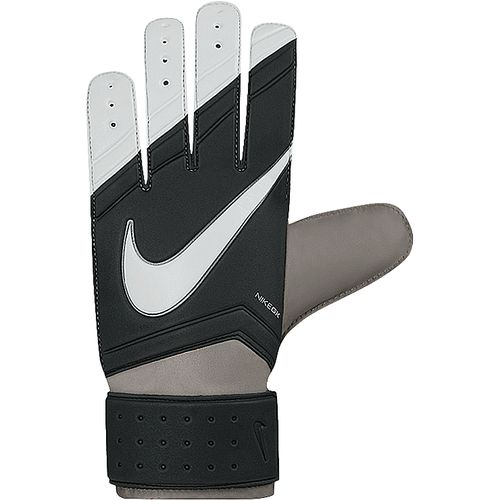 Nike Adults' GK Match Soccer Gloves