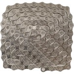 Bell Links 700 Multispeed Bicycle Chain - view number 1
