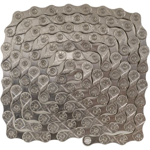 Bell Links 700 Multispeed Bicycle Chain